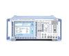 Rohde & Schwarz CMU200 With Options