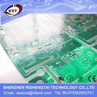 Printed Circuit Board fabrication accept OEM service