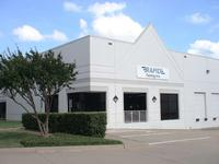 Rapid Tooling's new facility in Plano, TX