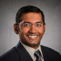 Ravi Parthasarathy, M.S.Ch.E, Senior Application Engineer, ZESTRON Americas