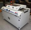 Reddish 1500CXE Hot air reflow oven