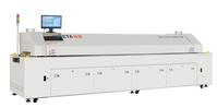 ETA S-Series High-End Reflow Ovens