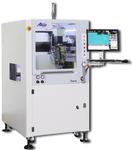 Selective Conformal Coating Workcell
