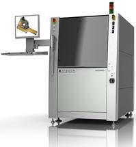 Viscom's inspection system S6056 MID