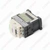 Samsung SAMSUNG MAGNETIC CONTACTOR J35