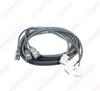 Samsung Z123 MOTOR ENC CABLE ASSY MD09