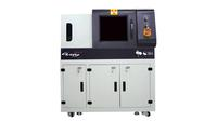 X-Eye Micro 3D CT X-ray System