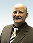 Christian Ott, Senior Sales and Project Manager,