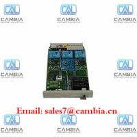 Panasonic CM402 Feeder for SMT machine