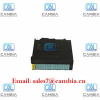 Samsung SM 12MM/16/24 electric feeder