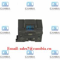Panasonic KME CM88 feeder SMT machine