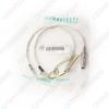 Siemens CONNECTION CABLE 3x8mm 0034535