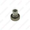 Siemens SMT spare parts GEAR FOR X-AXI