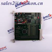 MC-TDIA12 51304439-175 global on-time delivery | sales2@amikon.cn distributor