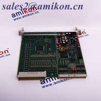 6ES5350-5AA21 SIEMENS SIMATIC S7-300 modules SALE PRICE DEALER