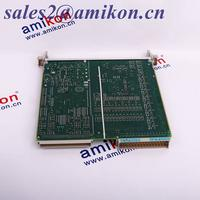6ES5150-3SB61 SIEMENS SIMATIC S7-300 modules SALE PRICE DEALER