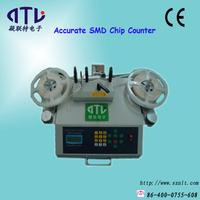 High accuracy SMD Components counter(CE)