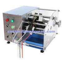 Automatic belt Diode forming machine K Type SMD-907U/UK