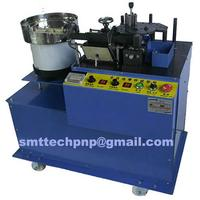 Triode automatic molding forming machine SMD-909A