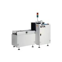 ETA Automatic Folding Loader