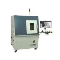 SMT PCBA X-ray Machine ETA-7900
