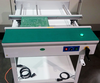 SMT conveyor machine