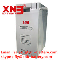 XNB-BATTERY 12V /25Ah battery sales6@xnb-battery.com