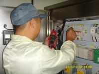 SMT Equipment After Sales Service