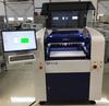 Speedprint 710avi with dispensers and Lab