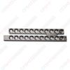 Assembleon SPARE MC STRIP DUAL 4022 512 4