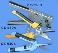 smt splicing tools