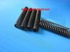 Yamaha SS feeder part SPRING,CLAMP KH