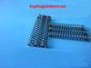 Yamaha SS feeder part SPRING,PO LEVER