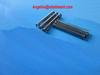 Yamaha SS feeder part SPRING,TAPE GUI