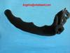 Yamaha SS feeder part 12/16MM HANDLE