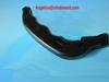 Yamaha SS FEEDER HANDLE P/N:KHJ-MC181