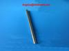 Yamaha SS/ZS 56MM feeder part SHAFT K