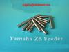 Yamaha feeder part SS/ZS 8MM SHAFT KH