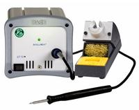 ST 70 Power Module Controlled Soldering Station