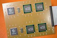 STI Electronics - SIR test protocol