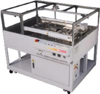 Manncorp ULTIMA STR2-L Selective Soldering System