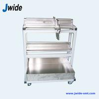 Samsung SMT Feeder trolley