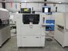 Samsung SP450VCE Screen Printer