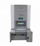 New technology for SMT SMD component counting X-ray counter for 01005 component counting
