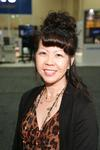 Michelle Ogihara, Senior Sales Manager at Seika and SMTA Director, VP of Communications