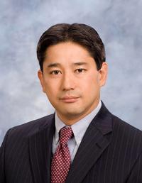 Isao Muraoka Seika's new President and CEO