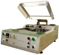 Andes Multipoint Selective Soldering System