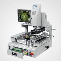 Shuttle Star SV560A BGA Rework Station