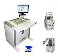 Smt Pcb Manufacturing Products And Services