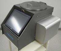 Sirus T2 - Table Top Reactive Ion Etch (RIE) System